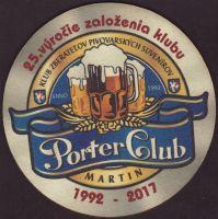 Pivní tácek martins-16-zadek-small