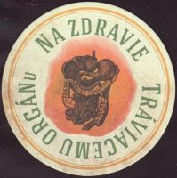Pivní tácek martins-26-small