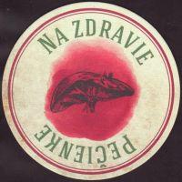Pivní tácek martins-28-small