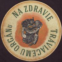 Pivní tácek martins-31-small