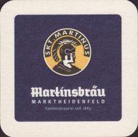 Bierdeckelmartinsbrau-georg-mayr-11-small