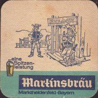 Bierdeckelmartinsbrau-georg-mayr-13-small