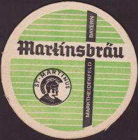Bierdeckelmartinsbrau-georg-mayr-15-small