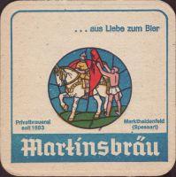 Bierdeckelmartinsbrau-georg-mayr-17-small