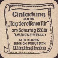 Bierdeckelmartinsbrau-georg-mayr-17-zadek-small