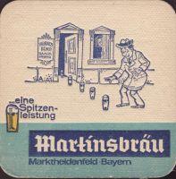 Bierdeckelmartinsbrau-georg-mayr-21-small