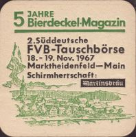 Bierdeckelmartinsbrau-georg-mayr-21-zadek-small