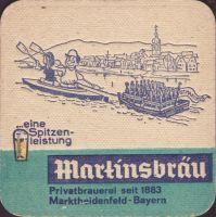 Bierdeckelmartinsbrau-georg-mayr-22-small