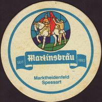 Bierdeckelmartinsbrau-georg-mayr-3-small
