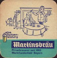 Bierdeckelmartinsbrau-georg-mayr-4-small