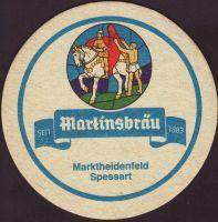 Bierdeckelmartinsbrau-georg-mayr-6-small