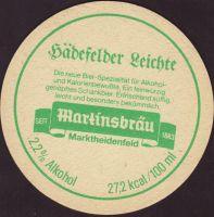 Bierdeckelmartinsbrau-georg-mayr-7-zadek-small