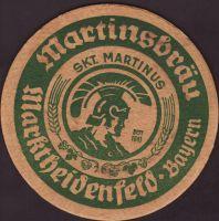 Bierdeckelmartinsbrau-georg-mayr-8-small