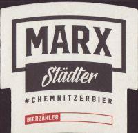Bierdeckelmarx-chemnitzer-1-small