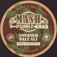 Beer coaster mash-paddle-1