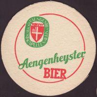 Beer coaster mathias-aengenheyster-1-small