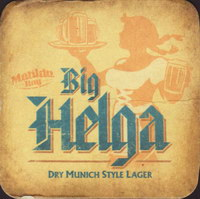Beer coaster matilda-bay-11-small