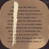 Beer coaster matilda-bay-19-zadek-small