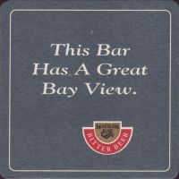 Beer coaster matilda-bay-21-small