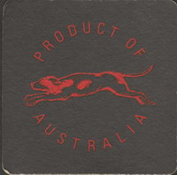 Beer coaster matilda-bay-7-zadek-small