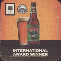 Pivní tácek matt-10-zadek-small