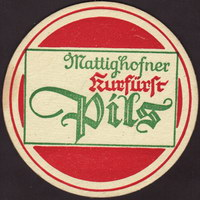 Beer coaster mattighofner-1-zadek-small