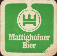 Beer coaster mattighofner-2-oboje-small