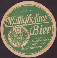 Beer coaster mattighofner-3-small
