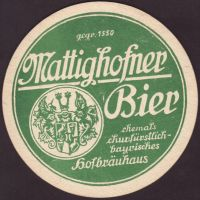Beer coaster mattighofner-4-small