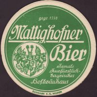Beer coaster mattighofner-5-small