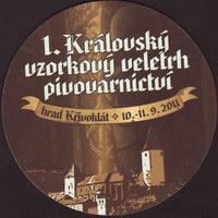 Pivní tácek matuska-2-zadek-small