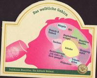 Pivní tácek mauritius-brauerei-zwickau-10-zadek-small
