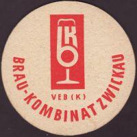 Pivní tácek mauritius-brauerei-zwickau-7-small