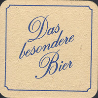 Beer coaster mayer-7-zadek