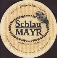 Pivní tácek mayr-2-zadek