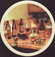 Pivní tácek mayr-4-small