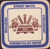 Pivní tácek mayr-5-small