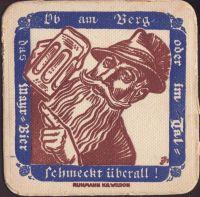 Beer coaster mayr-6-zadek-small