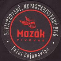 Pivní tácek mazak-1-oboje-small