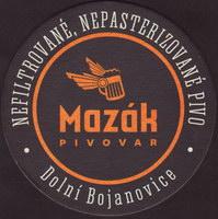 Pivní tácek mazak-2-oboje-small
