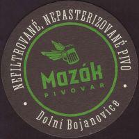 Pivní tácek mazak-6-small