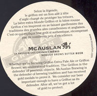 Pivní tácek mcauslan-3-zadek