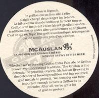 Beer coaster mcauslan-3-zadek