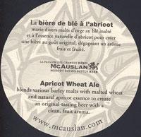 Pivní tácek mcauslan-4-zadek