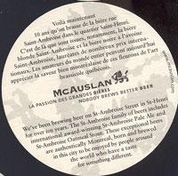 Pivní tácek mcauslan-5-zadek