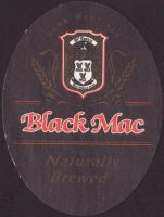Beer coaster mccashins-10-small