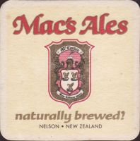 Beer coaster mccashins-16-small