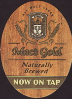 Beer coaster mccashins-2-small