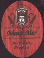 Beer coaster mccashins-9-small