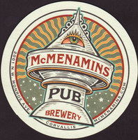 Pivní tácek mcmenamins-11-zadek-small